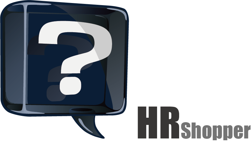 HR shopperとは?